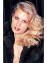 Dorothy Stratten Profile Photo