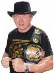 Dory Funk jr Profile Photo