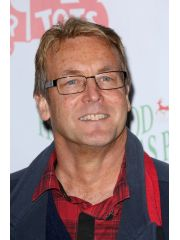Doug Davidson Profile Photo