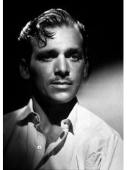 Douglas Fairbanks Profile Photo