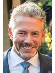 Douglas Nunes Profile Photo