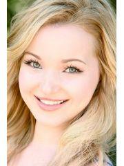Dove Cameron Profile Photo