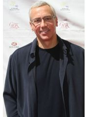 Dr. Drew Profile Photo