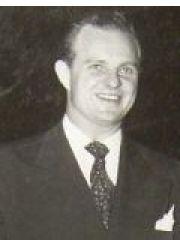 Dr. John Duzik