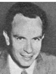 Dr. Petter Aron Lindstrom