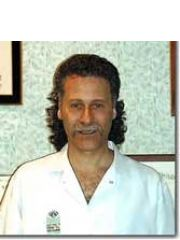 Dr. Richard Hirschlag Profile Photo