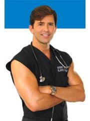 Dr. Robert Rey Profile Photo