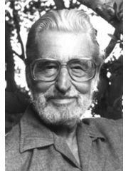 Dr. Seuss Profile Photo