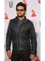 Draco Rosa Profile Photo