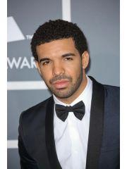 Drake Profile Photo