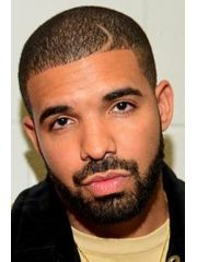 Drake Profile Photo