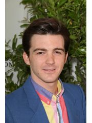 Drake Bell Profile Photo