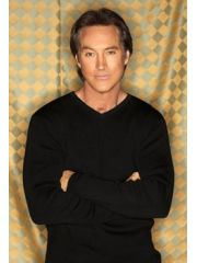 Drake Hogestyn Profile Photo