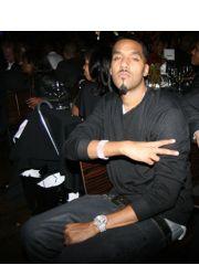 Dre Profile Photo