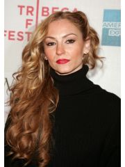 Drea de Matteo Profile Photo