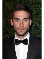 Drew Fuller Profile Photo