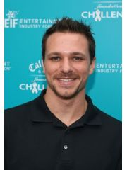 Drew Lachey Profile Photo