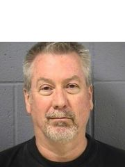 Drew Peterson Profile Photo