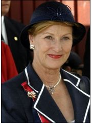 Dronning Sonja Profile Photo