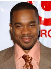 Duane Martin Profile Photo