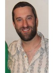 Dustin Diamond Profile Photo