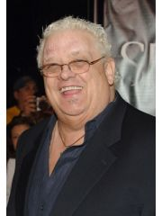 Dusty Rhodes Profile Photo