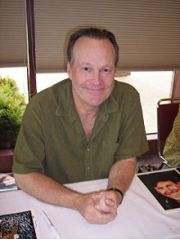 Dwight Schultz Profile Photo