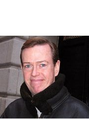 Dylan Baker Profile Photo