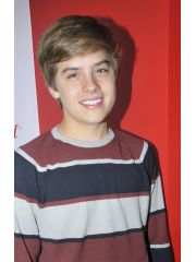 Dylan Sprouse Profile Photo
