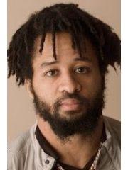 Earl Thomas Profile Photo
