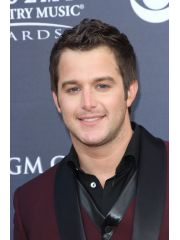 Easton Corbin