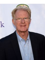Ed Begley Jr. Profile Photo
