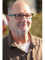 Ed O'Neill Profile Photo