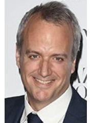 Ed Sinclair Profile Photo