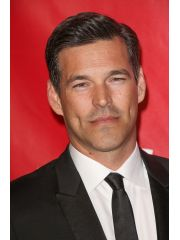 Eddie Cibrian Profile Photo