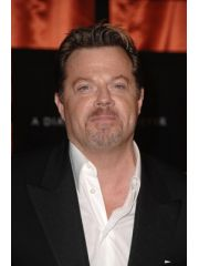 Eddie Izzard Profile Photo