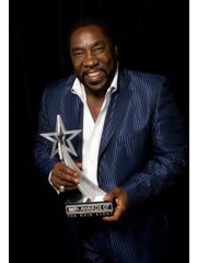 Eddie Levert Profile Photo