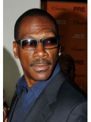 Link to Eddie Murphy's Celebrity Profile