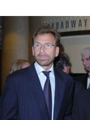 Edgar Bronfman, Jr. Profile Photo
