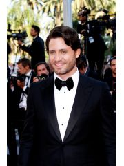 Edgar Ramirez Profile Photo