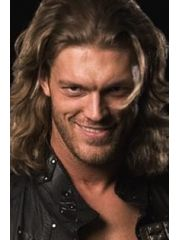 Edge Profile Photo