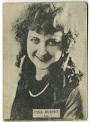Edna Murphy Profile Photo