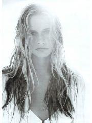 Ehrinn Cummings Profile Photo