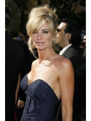 Eileen Davidson Profile Photo