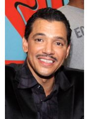 El DeBarge Profile Photo