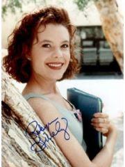 Elaine Lively Profile Photo