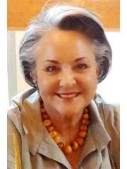 Elaine Rogers