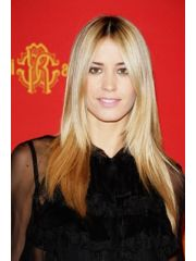 Elena Santarelli Profile Photo