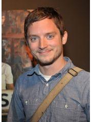 Elijah Wood Profile Photo
