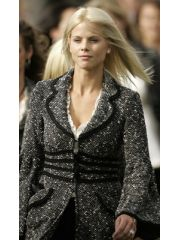 Elin Nordegren Profile Photo
